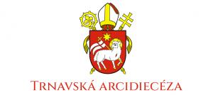 Trnavská arcidiecéza