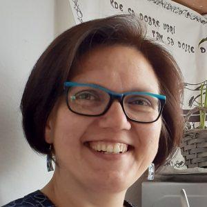 Zuzana Čačková